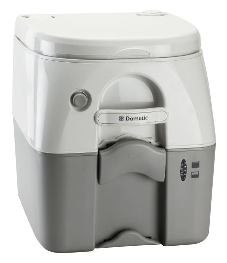 Dometic Camping Toilet
