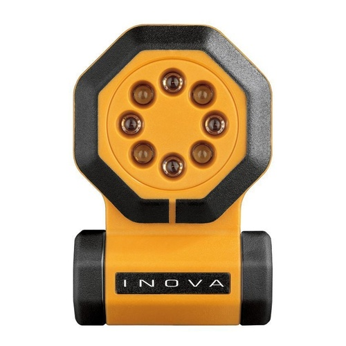 Inova 24/7 Multi-function LED Camping Light