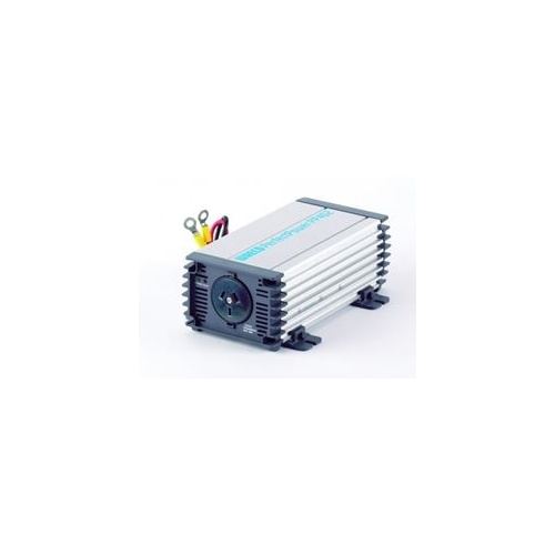 Waeco PerfectPower 350W Inverter