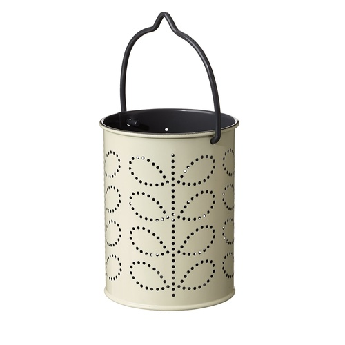 Orla Kiely Tea Light Lantern