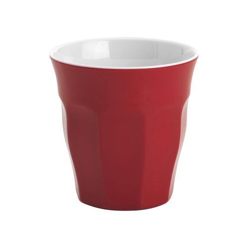 JAB Design Gelato Melamine Tumbler 300ML - Red