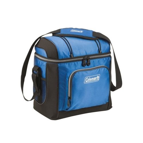 Coleman Soft Cooler Bag - 30 Can