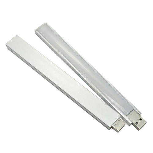 ARVO Inject Fireworm 16 LED Tube Light