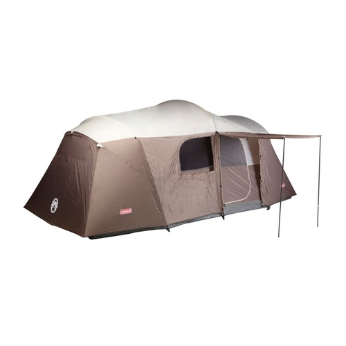 Coleman Riverview 10 Tent