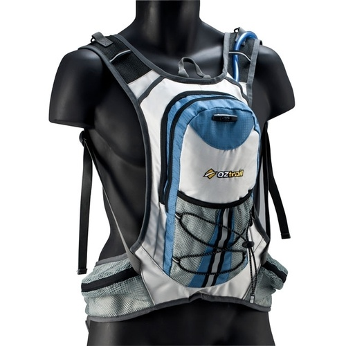 Oztrail Gecko 2L Hydration Pack