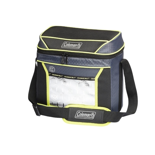 Coleman Soft Cooler Xtreme® 24 Hour 30 Can