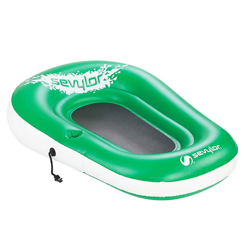 Coleman Sevylor® Float Water Lounger (1 Person)