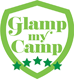 Glamp My Camp Pty Limited